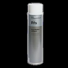 Koch Chemie KCU-REIFENSCHAUM склад для очищення і чорніння гуми