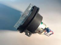 BOSCH двигатель для тепловых пушек Bosch GHG 650 LCE