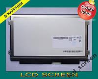Матрица 10,1 Slim B101AW06 N101LGE-L41 LTN101NT05
