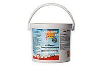 PН-Минус гранулированный Summer Fun (5 кг) химия для бассейнов