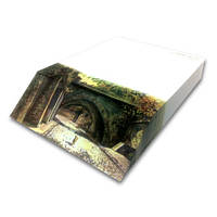 3D-блок для записей «Старый мост», серия «Одесса»