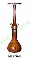 Кальян Wookah - Merbau (Мербау). CLASSIC 64 см