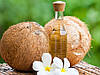 Масло кокосовое для тела после загара с эфирными маслами 100 мл