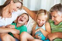 Не за горами осенние каникулы, и скоро для родителей встанет вопрос: куда отправить ребенка?