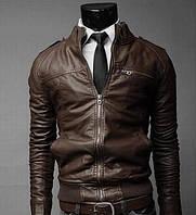 Чоловіча куртка FS-8551-10