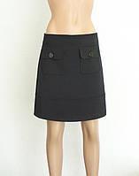 Брендовая юбка MARKS@SPENСER, р.L (46-48) Сток