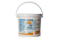 Активный кислород Aquablanc Summer Fun (5 кг)