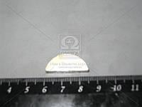 6х9 Шпонка сегментная