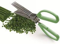 Ножницы для зелени Empire EM 3114, фото 1