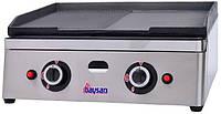 Жарочная поверхность BAYSAN G43051