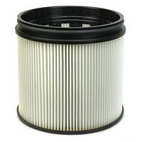 Фильтр для строительного пылесоса Starmix FPPR 7200
