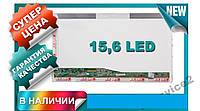15.6 LED LP156WH4-TLA1, LP156WH4, LTN156AT24