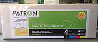 КПК EPSON Stylus Office S22/ SX125 (PN-128-042)