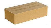 Фагот кирпич желтый Е120