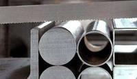 Биметаллические ленточные пилы по металлу М42 13Х0,65