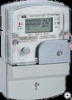 Электросчетчик HIK 2104-02.XXXT