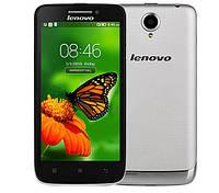 Смартфон Lenovo S658t .,