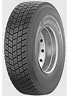 Шины грузовые 315/80R22.5 KORMORAN ROADS 2D