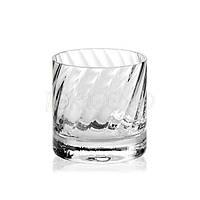 Набор стаканов для виски Krosno Retro Vintage 250 мл 6 шт F180525025001020