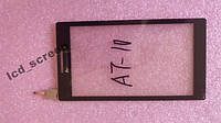 Сенсор тачскрин Lenovo A7-10 Tab2  ОРИГИНАЛ