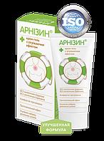 Арнизин крем-гель согревающий   50 г
