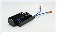 Конденсатор до  отбойныйного молотка Bosch GSH 16-28