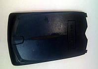 Крышка для мобильного телефона BlackBerry 8700g