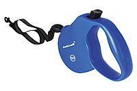 Рулетка Collar Control трос