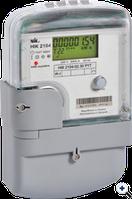 Электросчетчик HIK 2102-01.E2MTP1
