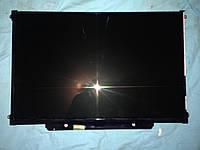 Матрица ноутбука Apple Macbook A1342 LTN133AT09