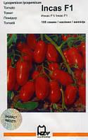 Інкас F1 20 нас томат