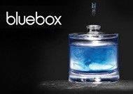 Blue box Blue box