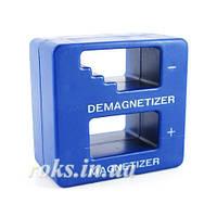 Демагнитизатор-Магнитизатор