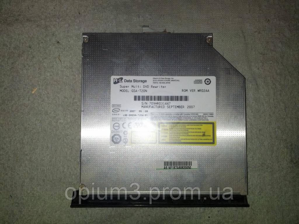 Купить оптический диск gsa-t20n москва курсы интернет-продвижение сайта екатеринбург