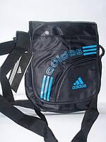 """Барсетка спортивная """" Adidas"""""""