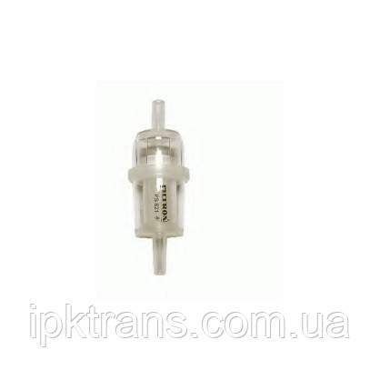 Фильтр топливный (дополн.) двигателя KOMATSU FD15/18-20