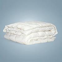 Одеяло Penelope Silky 155*215 полуторное
