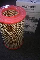 Фильтр воздушный (стоящий) Фиат Дукато / Fiat Ducato