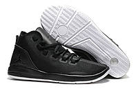 Мужские баскетбольные кроссовки Nike Air Jordan Reveal Premium Wolf (найк аир джордан)черные