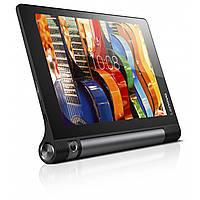 Lenovo Yoga 3 16GB LTE 850L Black