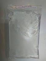 Гель для УЗИ 1 кг (прозрачный) / Эскулап
