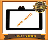 TOUCH SCREEN ТАЧСКРИН СЕНСОР ASUS NEXUS 7