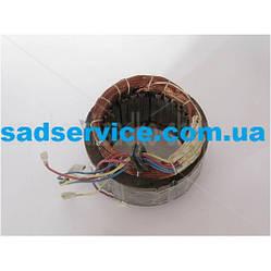 Статор для генератора Sadko GPS-800