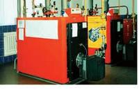 Системы тепло – газоснабжения, водоснабжения, канализации и вентиляции