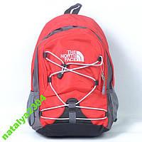 Молодежный рюкзак The North Face