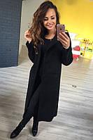 Женское пальто материал кашемир и итальянская подкладка есть большие размеры