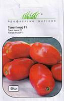 Інкас F1 100 нас томат