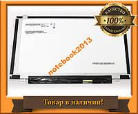 Матрица 14.0 SLIM Samsung ATIV BOOK 5, NP540, X420