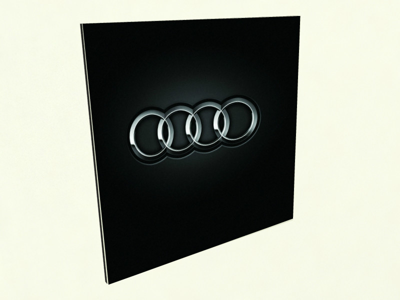 Керамічний обігрівач КАМ-ИН з зображенням в офіс (Ваш логотип)