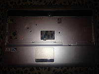 Средняя часть корпуса + тачпад Samung RV510